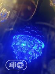 3 Color LED Pendant Light   Home Accessories for sale in Rivers State, Port-Harcourt