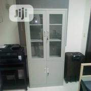Affordable Metalluc Bookshelf564 | Furniture for sale in Lagos State, Yaba