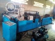 Tissues Paper Converter | Manufacturing Equipment for sale in Abia State, Umuahia
