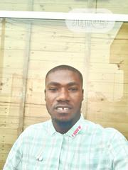 Ushering Job | Part-time & Weekend CVs for sale in Lagos State, Ikorodu