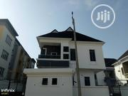 5 Bedroom Fully Detached Duplex With BQ   Houses & Apartments For Sale for sale in Lagos State, Lekki Phase 1