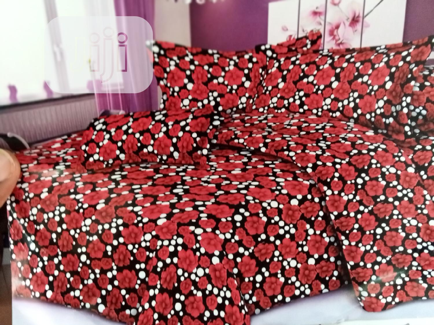 Curtains, Window Blinds And Bedspreads | Home Accessories for sale in Surulere, Lagos State, Nigeria