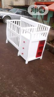Ever King Furniture Will Give You the Best, Thanks for Your Patronage   Furniture for sale in Enugu State, Enugu