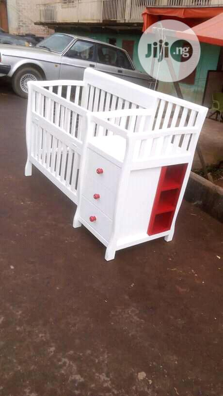Archive: Ever King Furniture Will Give You the Best, Thanks for Your Patronage