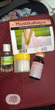 Married Women Kayanmata Combo | Skin Care for sale in Lagos State, Surulere