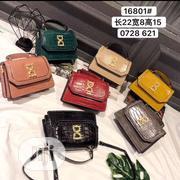 Ladies Mini Bags | Bags for sale in Edo State, Benin City