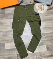 2020 Jeans Collection   Clothing for sale in Lagos State, Ikeja