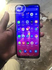 Tecno Camon 12 Air 32 GB Black | Mobile Phones for sale in Abia State, Aba South