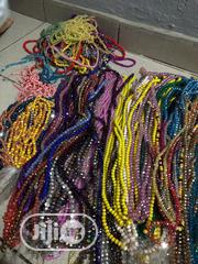 Beads And Accessories | Jewelry for sale in Lagos State, Ifako-Ijaiye