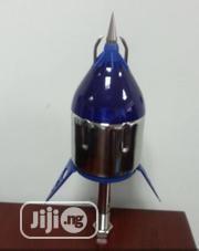 Indelec Prevectron 2 Arrestors (Light And Thunder Arrestor) | Electrical Equipment for sale in Lagos State, Ojodu