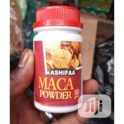 Active Maca Powder | Vitamins & Supplements for sale in Lagos State, Surulere
