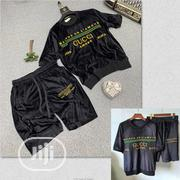 Original Latest Up Nd Down Gucci | Clothing for sale in Lagos State, Lagos Island