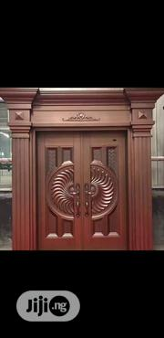 German Security Doors | Doors for sale in Lagos State, Surulere