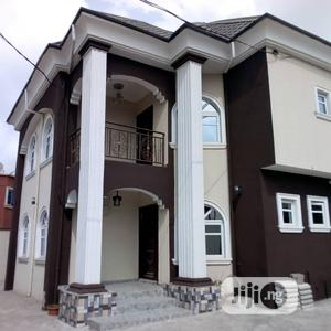 10 Bedrooms House for Sale Ojo   Houses & Apartments For Sale for sale in Lagos State, Ojo