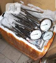 Thermometer Temperature Control | Restaurant & Catering Equipment for sale in Lagos State, Ojo