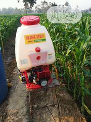 Power Sprayer | Farm Machinery & Equipment for sale in Lagos State, Ikoyi