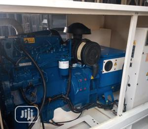 20 Kva Generator | Electrical Equipment for sale in Lagos State, Ojo