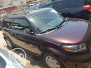 Toyota Scion 2008 Beige | Cars for sale in Oyo State, Ibadan