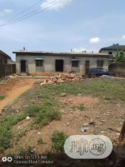 Bakery And 4nos Rooms Self-contained In Akute | Houses & Apartments For Sale for sale in Lagos State, Ojodu