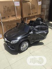 AMG Automatic Toy Car for Kids | Toys for sale in Lagos State, Lagos Island