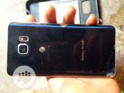 Samsung Galaxy Note 5 64 GB Blue | Mobile Phones for sale in Enugu State, Enugu