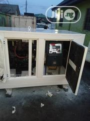 80kva Mikano Perkins Generator | Electrical Equipment for sale in Lagos State, Alimosho