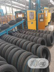 New Car Tyres And Jeep Tyres   Vehicle Parts & Accessories for sale in Lagos State, Lagos Island