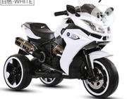 Automatic Toy Power Bike For Kids | Toys for sale in Lagos State, Lagos Island