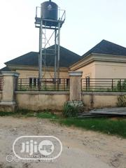 Newly Built 5bedroom Bungalow With 1 Self Contain for Sale at New GRA | Houses & Apartments For Sale for sale in Rivers State, Port-Harcourt