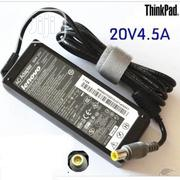 Laptop Charger Adapter for Sale | Computer Accessories  for sale in Lagos State, Ikeja