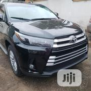 Complete Upgrade Kit Toyota Highlander 2015 to 2018 | Vehicle Parts & Accessories for sale in Lagos State, Mushin