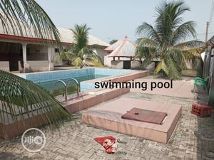 Standard 30 Rooms Hotel With Swimming Pool For Sale @ Eneka Igwuruta   Commercial Property For Sale for sale in Rivers State, Port-Harcourt