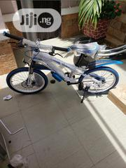 Size Sport Bicycle | Toys for sale in Lagos State, Lagos Island