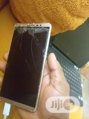 Fero Royale Y1 Gold | Mobile Phones for sale in Ogun State, Ijebu Ode