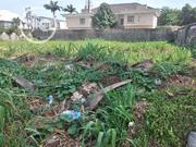 Land for Sale at Ikoyi | Land & Plots For Sale for sale in Lagos State, Ikoyi