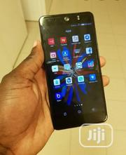 New Tecno Camon CX 16 GB Gray | Mobile Phones for sale in Abia State, Osisioma Ngwa