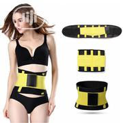 Waist Trainer | Clothing Accessories for sale in Oyo State, Ibadan