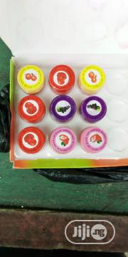 Pink Lips Balm | Makeup for sale in Lagos State, Amuwo-Odofin