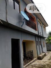 Cheap Block of 4flat Is Out for Sale at Goodwill Estate,Ojodu,Ikeja,Lag | Houses & Apartments For Sale for sale in Lagos State, Ojodu