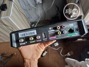 Dstv Decoder | TV & DVD Equipment for sale in Rivers State, Port-Harcourt