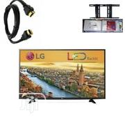 LG Tv 32 Lnches | TV & DVD Equipment for sale in Abuja (FCT) State, Wuse 2