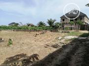 2plots of Land for Sale at Goodnews Estate Sangotedo Ajah | Land & Plots For Sale for sale in Lagos State, Ajah