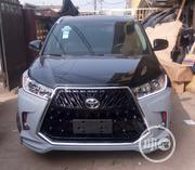 Complete Upgrade Kit Highlander 2015 to 218 Lexus | Vehicle Parts & Accessories for sale in Lagos State, Mushin