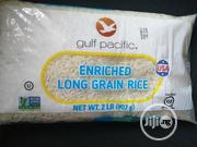 Golf Pacific Long Grain Rice | Meals & Drinks for sale in Lagos State, Agboyi/Ketu