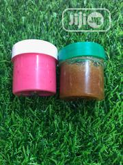 Permanent Pink Lips Cream | Makeup for sale in Lagos State, Ikotun/Igando