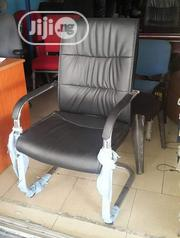 Office Chair | Furniture for sale in Lagos State, Lekki Phase 1