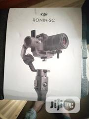 Ronin-sc Guimba | Accessories & Supplies for Electronics for sale in Lagos State, Lagos Island