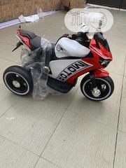 Dugati Motor Bike | Toys for sale in Lagos State, Lagos Island