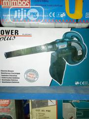 Power Plus Blower   Electrical Tools for sale in Lagos State, Lekki Phase 2