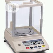 Standing Scale | Manufacturing Materials & Tools for sale in Lagos State, Maryland